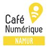 Café Numérique Namur