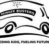 Hunger Busters