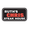 Ruth's Chris Steak House Calgary