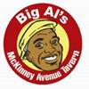 Big Al's Mckinney Avenue Tavern