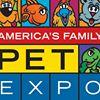 America's Family Pet Expo - Orange County