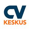 CVKeskus.ee