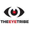 The Eye Tribe - acquired by Oculus VR
