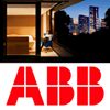 ABB Stotz-Kontakt / Striebel & John Vertriebsgesellschaft mbH