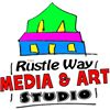 The Rustle Way Arts & Media Studio