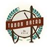Tabor Bread