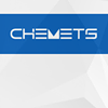 Chemets