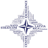 NATO Strategic Communications Centre of Excellence thumb