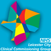NHS Leicester City