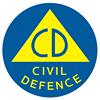 NZ Civil Defence