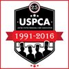 United States Personal Chef Association (USPCA)