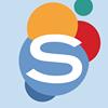 Steema Software