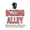 Boxing Alley