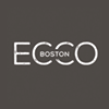 Ecco Boston