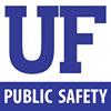University of Florida Public Safety