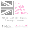 Fiddian Interiors & The English Curtain Company