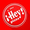 HeyPizza