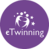 Etwinning Latvia