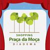 Shopping Praça da Moça