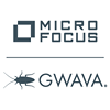 GWAVA.com