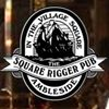 Squarerigger Pub