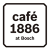 Café 1886 at Bosch / Japan