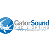 Gator Sound and Lighting