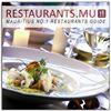 Mauritius Restaurants & Bars Guide