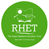 The Royal Highland Education Trust