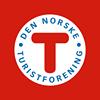 Den Norske Turistforening (DNT)