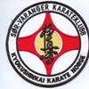 Sør-Varanger Karateklubb