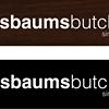 Nussbaums kosher butchery