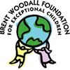 Brent Woodall Foundation for Exceptional Children