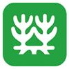 Naturvernforbundet