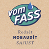 VomFassRiga