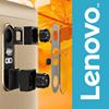 Lenovo Ukraine