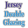 Jersey Double Glazing