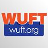 WUFT News