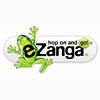 eZanga thumb