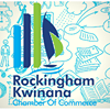 Rockingham Kwinana Chamber of Commerce