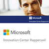 Microsoft Innovation Center Rapperswil