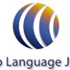 Top Language Jobs Europe