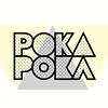 POKA POKA Wrocław