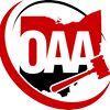 Ohio Auctioneers Association