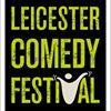 Leics Comedy Festival
