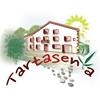 Tartasenia - Maison écologique au Pays Basque