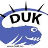 Drøbak Undervannsklubb - DUK