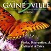 City of Gainesville - Parks, Recreation and Cultural Affairs (PRCA)