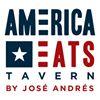 America Eats Tavern by José Andrés