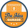The Idea Garage